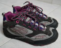 Деми ботинки Peter Storm р. 2 - 22 см по стельке до загиба