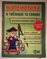 Книги для младших школьников для учебы