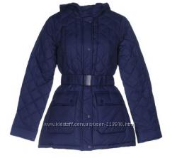 Деми куртка Yoox Sh р. S, европейское качество