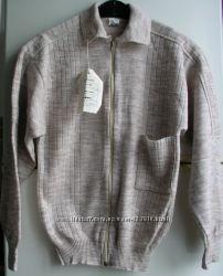 Кофта и свитер на 158-164