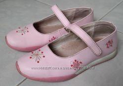 Туфли TСM р. 31-32, 20, 5 см по стельке