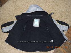 Комбинезон Gloria Jeans зима. Адекватная цена