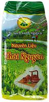Вьетнамский зелёный чай Тай Нгуен Thai Nguyen - 200 грамм