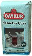 Caykur Kamelya Turkish Black Tea - 500 грамм