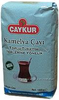 Caykur Kamelya Turkish Black Tea - 1 кг