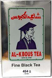 Кенийский чай Al-Kbous - 454 грамма
