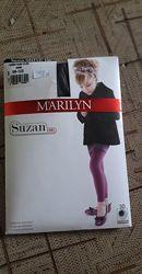 Леггинсы на девочку ТМ Marilyn Польша Размер - 98-122