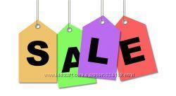Покупки с онлайн магазинов США