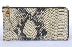 Gucci Кошелек-клатч 809 Различные, брендовые, кошельки, клатчи, сумки. , Оч