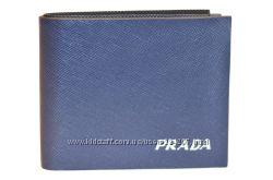 Prada 3696-C