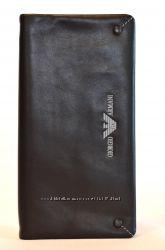 Портмоне Giorgio Armani A-575 Различные, брендовые, кошельки, клатчи, сумки