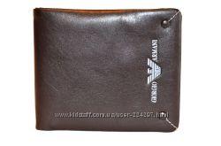 Кошелек Giorgio Armani С-575 Различные, брендовые, кошельки, клатчи, сумки.
