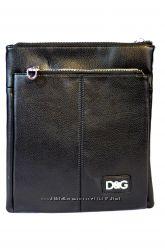 D&G 1802-1