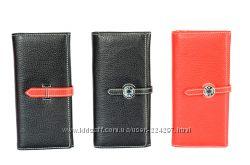 Кошелек Hermes514 Различные, брендовые, кошельки, клатчи, сумки. , Очень, пр