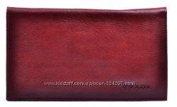 Мужскгой клатч Prada 5289-2