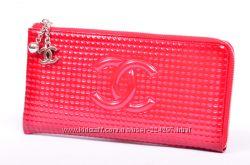 Клатч CHANEL 40314 Различные брендовые кошельки, клатчи, сумки. Очень прият