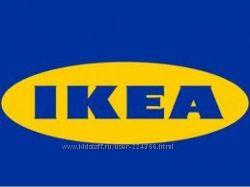Доставка товаров Икеа в Крым. Самые выгодные условия. Поездка 20 января.