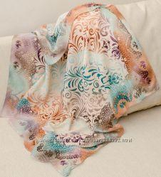 Нежнейшие платки, шикарные цвета,  супер качество, большой выбор