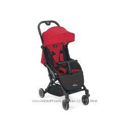 Прогулочная коляска CAM Cubo New