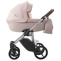 Детская универсальная коляска 2в1 Bebetto Luca