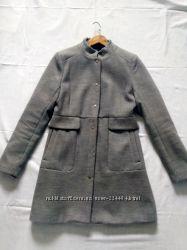 ad79dfbdc48 Пальто женское Stradivarius - купить в Украине. - Kidstaff