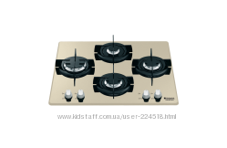 Варочные поверхности Hotpoin Ariston Electrolux Bosch