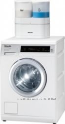 Стиральная машина Hotpoint Bosch AEG Electrolux