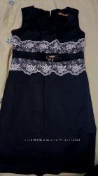 Красивые платья расспродажа Любое по цене в объявлении
