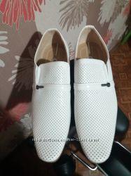 1b657ba67 Стильные мужские туфли новые можно на свадьбу, 280 грн. Мужские ...