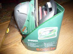 Bosch шлефмашинка на запчасти