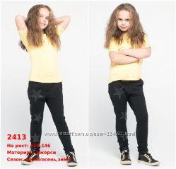 Детские лосины, леггинсы, брюки, шорты быстро