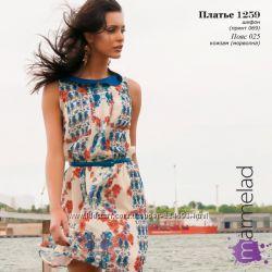 Платье Мармелад в идеале С-М
