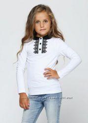 Кофта школьная для девочки 146