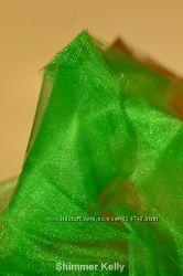 Американский фатин Shimmer Шиммер