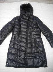 Пальто зимнее Mishele размер 54