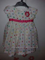 платье motharcare