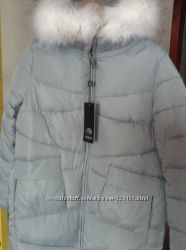 Куртка зима Новая L, XL