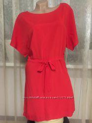 Яркое летнее платье Old Navy