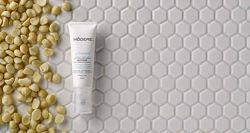 Antioxidant Hair Serum- смесь проникающе- восстанавливающих масел для волос
