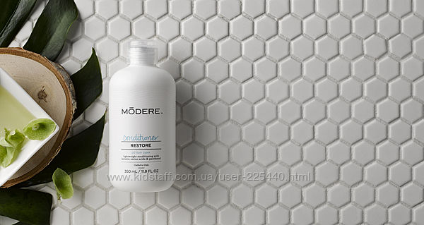 Маска-кондицинер для волос  Conditioner for all hair types - накормите их.