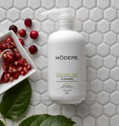 Гель - скраб Shower gel очищающий для душа- нежная кожа, как у ребенка