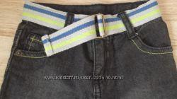 джинсики  CRAZY8