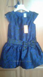 шикарное платье джимбори