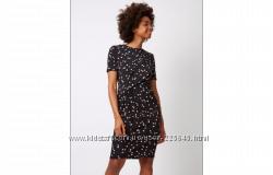 Новое шикарное платье 18UK от George Англия