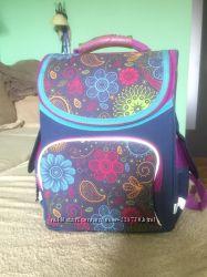Фирменный рюкзак smart