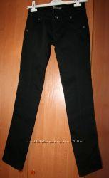 утепленные джинсы 25-38 size Турция- ESKY, Caddys, Locarino, Jordan