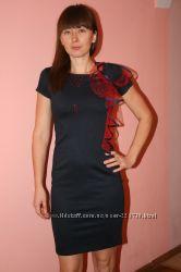 Платья Турция, Франция, Copcapy по скидочной цене