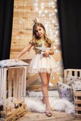 Прокат нарядных детских платьев, выпускной, фото сесия, день рождение, свад