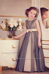 Платье детское бальное, нарядное, выпускное - пошив по фото