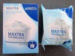 Акция Картридж BRITA maxtra бесплатная доставка все цены актуальные